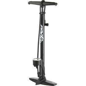 Red Cycling Products Big Air One Alu Standpumpe schwarz